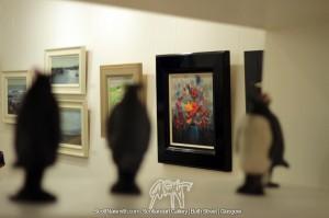 scotlandart.com Gallery