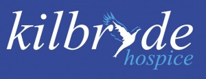 Kilbryde Hospice Logo