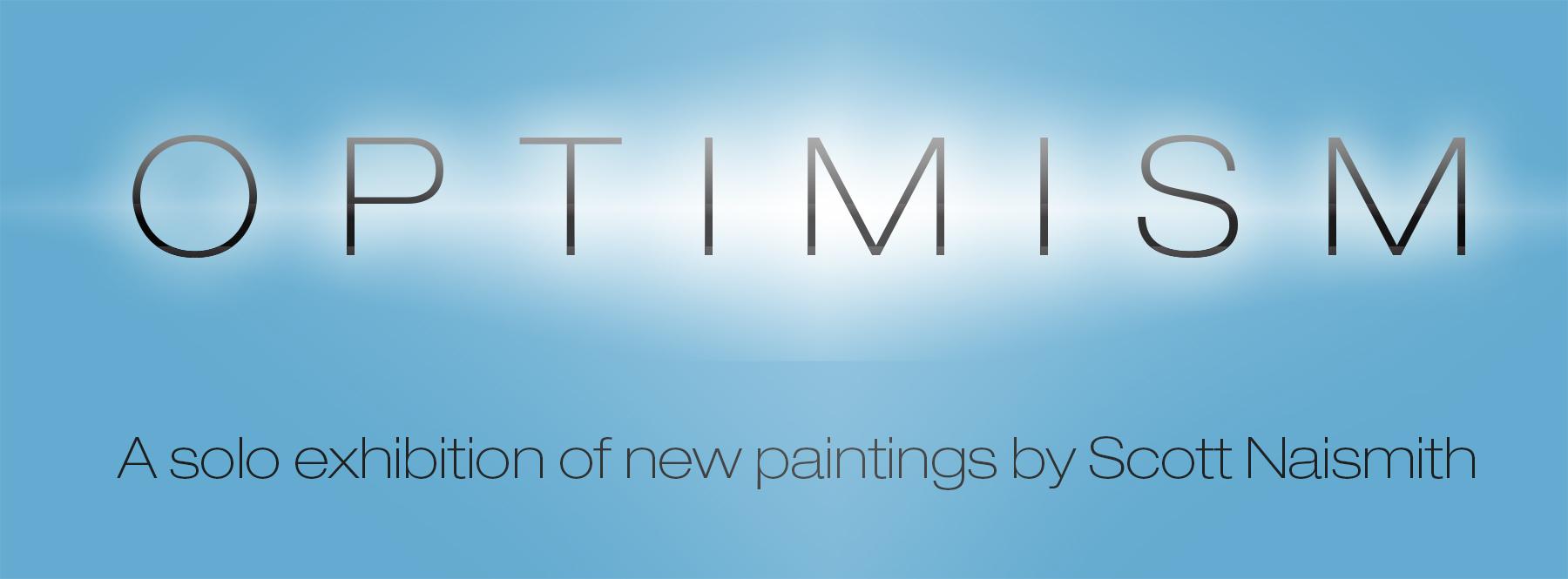 Optimism Exhibition