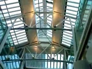 Briggait Roof