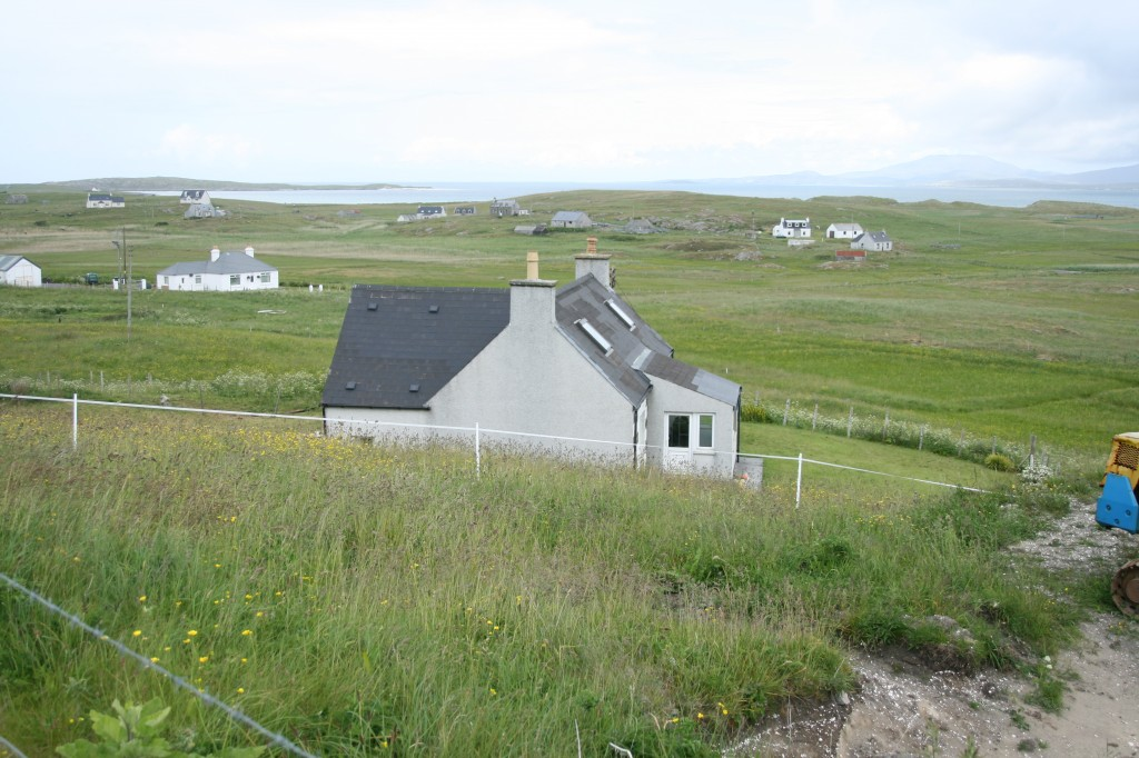 Brevig, Barra photo 2