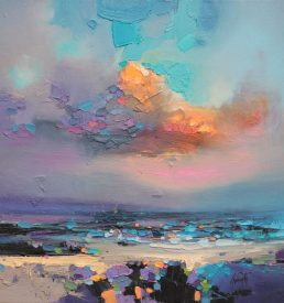 Will It Rain by Scott Naismith