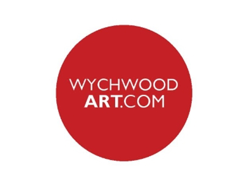 Wychwood Art Gallery, Deddington, UK