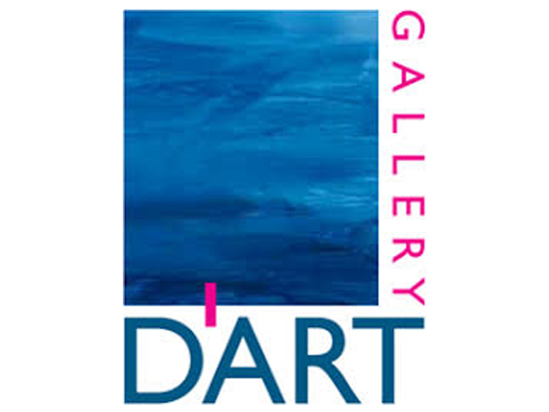 Dart Gallery, Dartmouth, UK