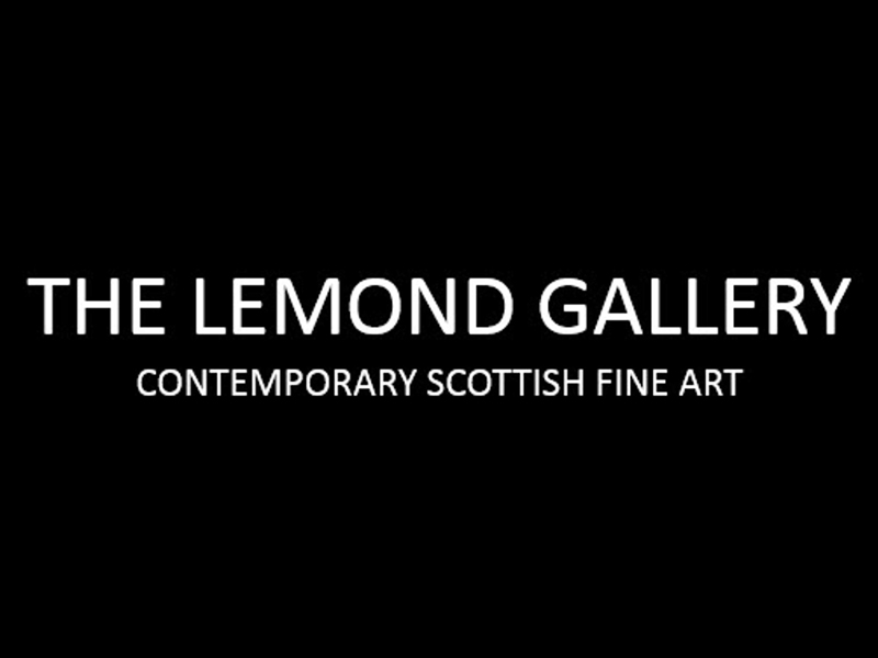 Lemond Gallery, Bearsden, Glasgow